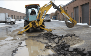 The Importance of Soil Remediation